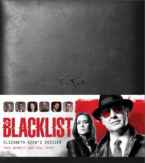 Blacklist dossier