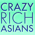 Rich lessons from Crazy Rich Asians