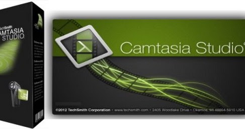TechSmith Camtasia Studio 9.0.4 Build 1948 crack And Serial key free download - Crack And Serial ...