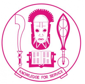 2017/2018 UNIBEN Diploma Admission Form [Full & Part-Time]   Registration Guide/Requirement
