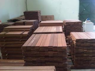 flooring+kayu+merbau