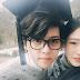 """Antigo membro do U-KISS, Dongho se torna o mais jovem """"idol"""" de K-Pop a se tornar pai!"""