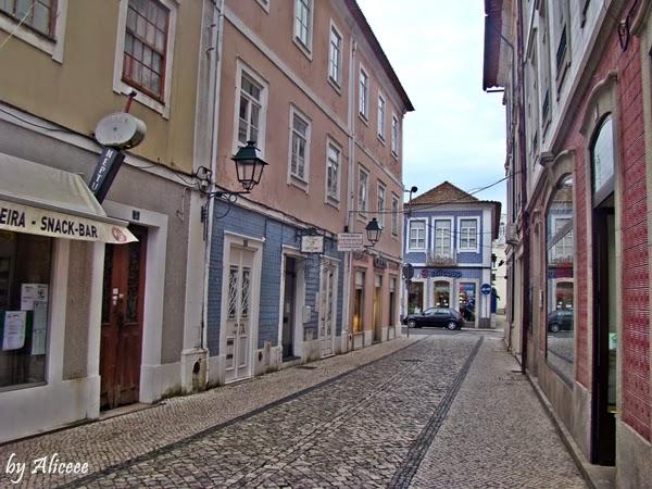 strazi-centrul-istoric-aveiro