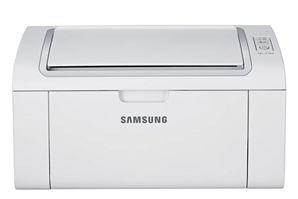 Samsung ML-2165 Driver Download Windows 10, Mac