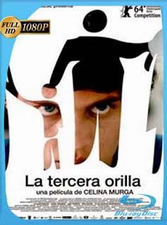 La tercera orilla 2014 HD [1080p] Latino [Mega] dizonHD