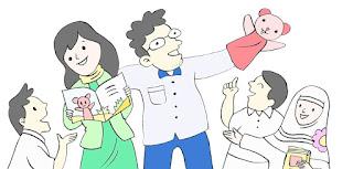 Peningkatan mutu pendidikan terus dilaksanakan oleh pemerintah Indonesia, hal ini dikarenakan kualitas/mutu pendidikan masih dianggap rendah. Berbagai upaya telah dilakukan, seperti perubahan kurikulum, pelaksanaan Ujian Nasional (UN), peningkatan kelulusan Ujian Nasional (UN), peningkatan kesejahteraan guru, peningkatan kualitas guru dan sebagainya. Hal ini merupakan upaya-upaya yang dilakukan pemerintah untuk meningkatkan mutu pendidikan di Indonesia secara global, sedangkan proses peningkatan mutu pendidikan tersebut berlangsung disekolah. Pihak sekolah melakukan berbagai upaya untuk meningkatkan mutu pendidikan dengan cara meningkatkan mutu Proses Belajar Mengajar (PBM), seperti menggunakan metode pembelajaran yang meningkatkan keaktifan peserta didik dalam proses belajar mengajar.