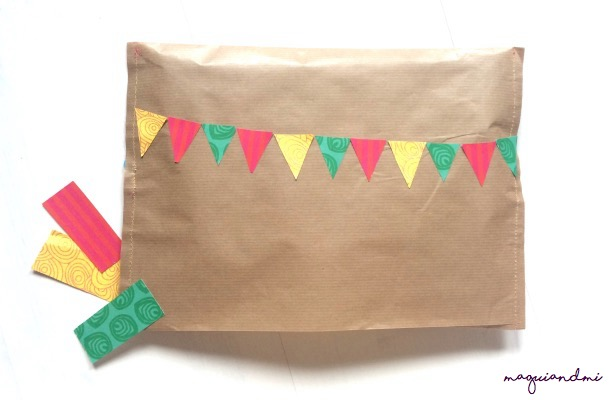 maguiandmi-regalo-tutorial-empaquetado-bonito-craft