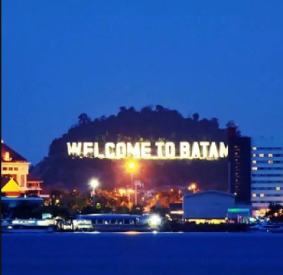Wisata Batam www.wahyoe.info