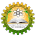 Project Assistant In National Institute Of Technology Mizoram