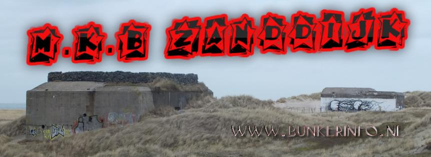 http://www.bunkerinfo.nl/2014/01/seeziel-batterie-zanddijk.html