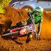 Pilotos patrocinados pela Rinaldi buscam mais títulos no Paraguaio de Motocross