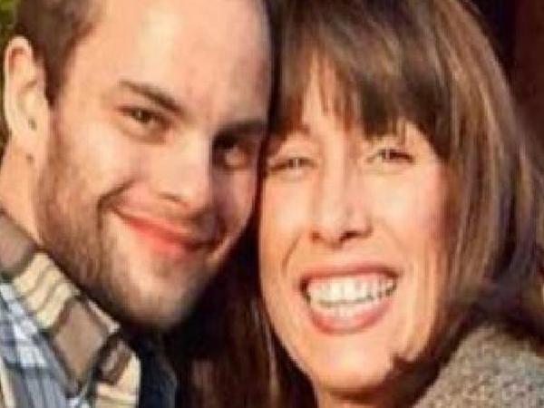 مصيبة إنسانية في بريطانيا ..رجل يطلق زوجته من اجل الزواج بأمه والإنجاب منها وعندما سألوه عن السبب كان !!