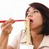Awas Makanan Instan Bisa Sebabkan Penyakit Stroke