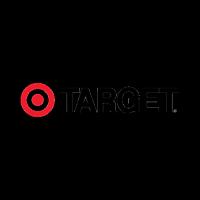 https://www.groupon.com/coupons/stores/target.com