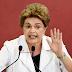 Dilma Rousseff fala em aliança até com o Diabo para combater Jair Messias Bolsonaro