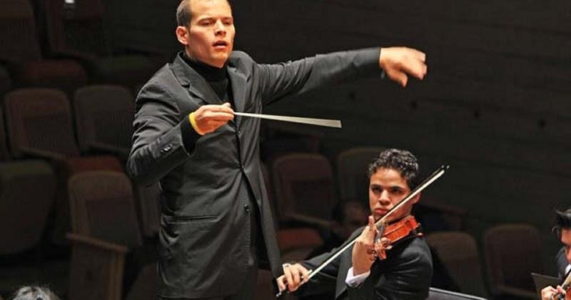 Fanáticos da Ópera / Opera Fanatics: Orquestra Sinfónica ...