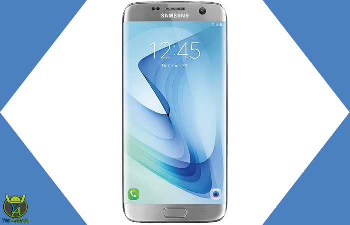 Update USA Galaxy S7 edge SM-G935U | G935UUEU4BQD2