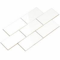 https://www.ceramicwalldecor.com/p/3-x-6-ceramic-subway-tile.html