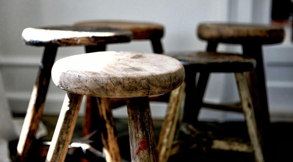 kinesiske møbler Nordisk gammelt: Lækre gamle kinesiske møbler kinesiske møbler
