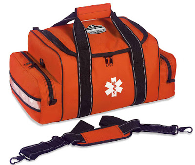 Ergodyne Arsenal Large Trauma Bag