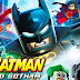 LEGO BATMAN 3 BEYOND GOTHAM-RELOADED