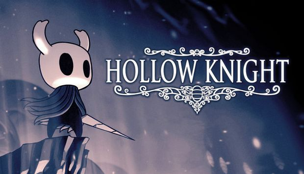 Hollow Knight v1.0.3.1 Free Download