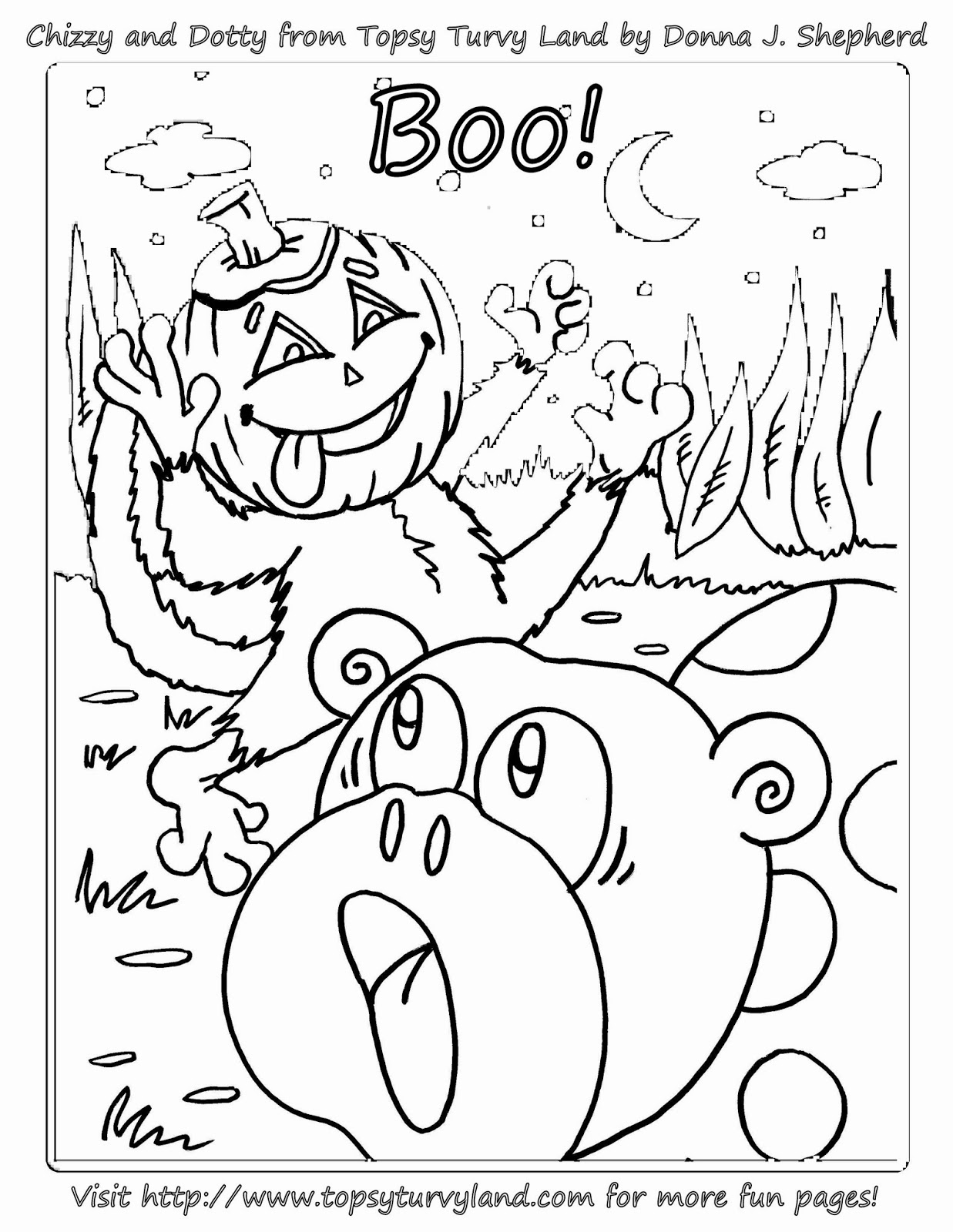 Free coloring pages of poetry template