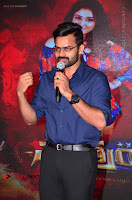 Nakshatram Telugu Movie Teaser Launch Event Stills  0001.jpg