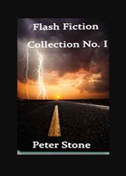 BOOK Flash Fiction Collection No. I