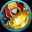 tigreal Sacred Hammer