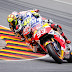 Rossi yakin Marquez akan kembali !