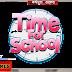 ठंढ़ का बढ़ा कहर, सुपौल में विद्यालय का समय हुआ 10 बजे से