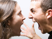 Cara Terbaik Mengatasi Amarah Dalam Hubungan