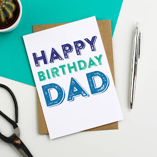 birthday wishes for dad, birthday wishes for father, happy birthday dad, happy birthday messege for dad, happy birthday papa,