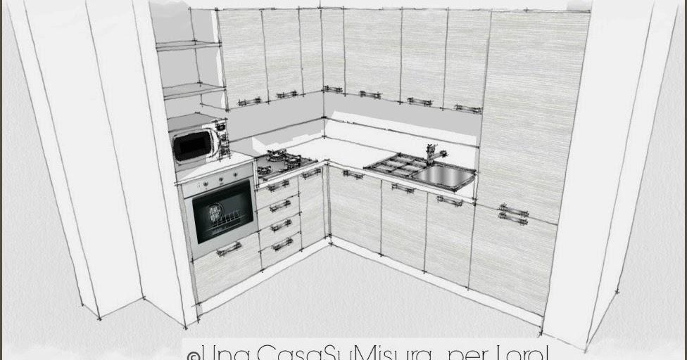 Casa immobiliare accessori lavelli ad angolo misure for Crea la tua casa online