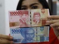 Simak! Inilah Jawaban, Kenapa Uang Baru Tidak Laku di Luar Negeri?