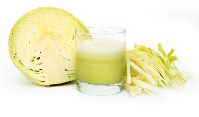disminuir el colesterol con bebidas naturales