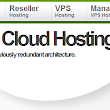 A2 hosting now offers Cloud Hosting