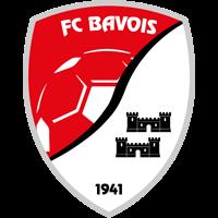 1 liga promotion