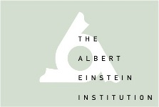 Albert Einstein Institution(AEI)