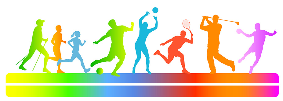 school and sports Use the event calendar above to see all the nwt school sports events or click on the event below for more information.
