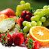 Samambaia ganha loja de polpas de frutas a partir de R$0,49