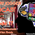 Memory Jogger Podcast 17: Hometown Restaurants and Forgotten Foods
