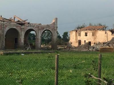 tromba-d-aria-Riviera-del-Brenta