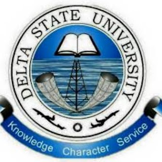 DELSU Sale Of Pre-Degree Programme 2017/2018 Admission Form Commenced