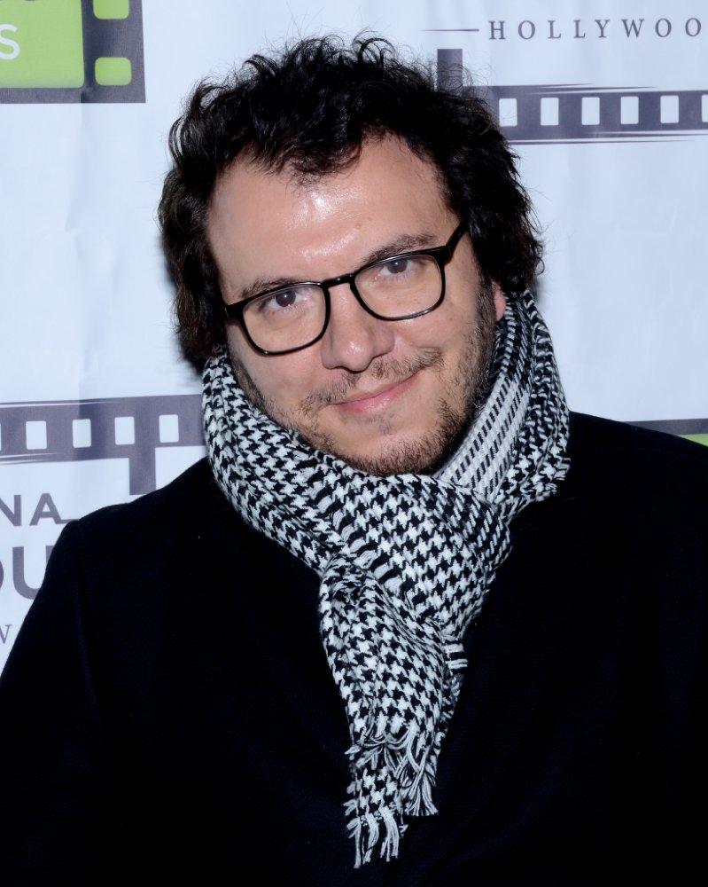 Christian J. Meoli