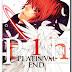 "Devir | ""Platinum End N.º 1"" de Tsugumi Ohba | Dos autores de Death Note"