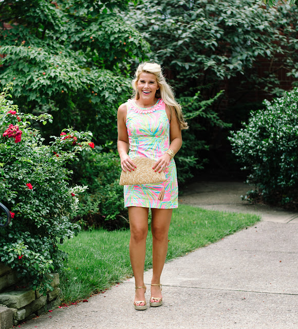 7656657ff8 Summer Wind  Lilly Pulitzer After Party Sale August 2017 is COMING ...