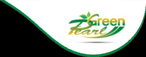 Logo 378 Minh Khai