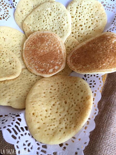 Creps-de-Marruecos-para-dulce-o-salado